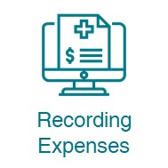 Recording_Expenses.jpg